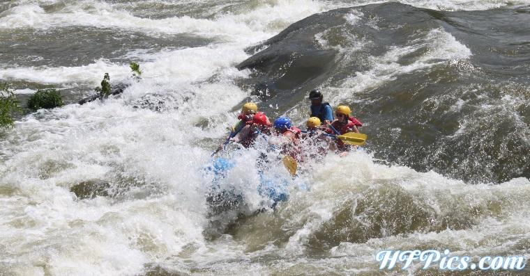 bull-falls-chute2-high-water-02