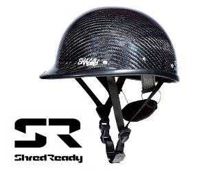 shred-ready_300